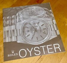 ROLEX Price List 1990 SPAIN Submariner GMT Daytona 16520 16570 16700 16610 16600