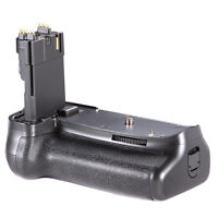 Battery Grip for Canon EOS 60D Camera as BG-E9