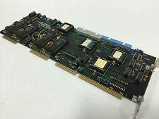 EG&G CD-2607 Control board (Read Details)