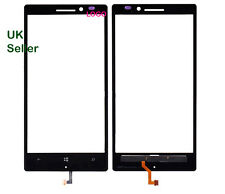 Nokia Lumia 930 Digitizer Touch Screen Lens Glass Replacement N930 Pad + tools