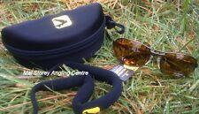 New Avid Carp Stylish Frame Polarised Sunglasses