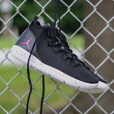 Nike Jordan Reveal Gg Basketball Black/Pink  Gr.40 Unisex