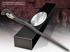Harry Potter Death Eater Snake Wand NN8224 Licensed Death Eater Snake's Wand
