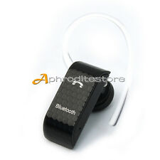 Bluetooth V2.1 Auricolare Wireless 10m Vivavoce Universale per Cellulare Mobile