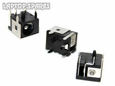DC Power Jack Socket Port DC54 Toshiba Satellite 1000 1005 1200 2.5mm Pin