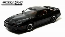 1989 Pontiac Firebird Trans Am GTA 1/18 Diecast Model Car by Greenlight