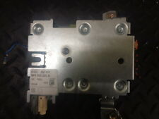 2004 AUDI A3 1.6 PETROL 3DR RADIO STEREO AERIAL ANTENNA AMPLIFIER 8P3035225D