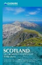 Scotland by Chris Townsend (2010, Paperback, New Edition)