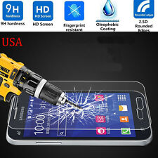 Tempered Glass LCD Screen Protector for Samsung Galaxy Core Prime SM-G360V G360T