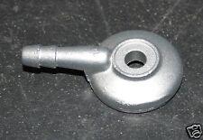 6475  Dell'orto Pipetta Carburatore SHA 14 15 16 in Alluminio