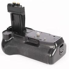 Batterie Poignée Grip Batterijgreep pour Canon EOS 550D 600D 650D 700D
