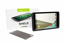 NVIDIA SHIELD Android Tablet K1 (Newest Version) Tablet 8-Inch Screen NEW (16GB)