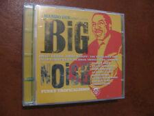 BIG NOISE (Khaled-Fateh Ali Khan.....-CD-fino 2 cd spese sped.fisse oltre vedi