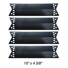 Kenmore Gas Barbecue Grill Replacement Porcelain Steel Heat Plate JPX681 - 4