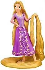 *TANGLED RAPUNZEL Disney PRINCESS PVC TOY FIGURINE BIRTHDAY CAKE TOPPER FIGURE!*