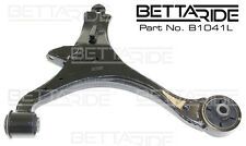 BETTARIDE CONTROL ARM HONDA CIVIC EM2 ES1 EP2 EP3 00-05 FRONT LOWER LEFT BUSHING