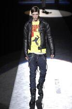 Authentic DSQUARED jeans 71LA163 Tag. 44