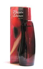 Avon Passion Dance Eau de Toilette Pour Femme En Vaporisateur 50ml