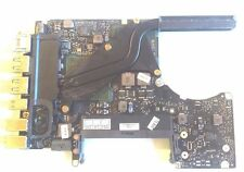 APPLE MACBOOK 13 LATE 2008 UNIBODY 2.0GHz A1278 LOGIC BOARD MB466LL 60 DAY WNTY