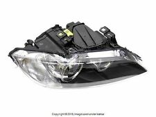 BMW E92 RIGHT Bi-Xenon Adaptive Headlight Assembly AUTOMOTIVE OEM +WARRANTY
