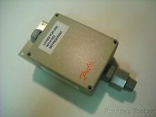 New Danfoss LD1022 Refrigerant Leak Detector Sensor, R22