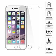 Apple iPhone 7 Bundled Genuine Tempered Strong gorila glass Screen Protector