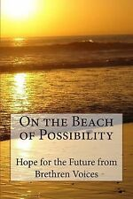On the Beach of Possibility : Hope for the Future from Brethren Voices by...