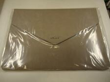 New Acer Aspire S7-391 S7-392 13 inch Portfolio Leather Laptop Case NC.23811.00E