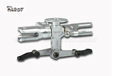 Tarot 250 Flybarless Rotor Head Silver TL25103