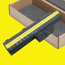 NEW 49Wh LAPTOP BATTERY FOR IBM THINKPAD A31 02K6796 02K6798 02K6878 A30 02K6897