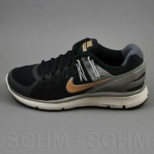 $130 WOMENS NIKE LUNARECLIPSE+ LUNAR ECLIPSE+ 3 RUNNING SIZE 6 NEW 555398 020