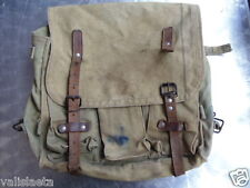 RARE MUSETTE ARMEE FRANCAISE INDOCHINE ALGERIE / INDOCHINA WAR