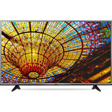 LG 55UH6030 - 55-Inch 4K UHD Smart LED TV w/ webOS 3.0
