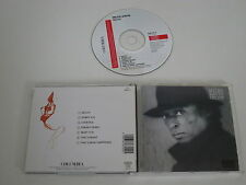MILES DAVIS/DECOY(COLUMBIA 468702 2) CD ALBUM