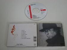 MILES DAVIS/DECOY(COLUMBIA 468702 2) CD ALBUM