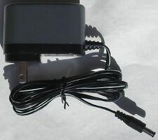 Genuine LINKSYS CISCO POWER SUPPLY AD12V/0.5A-SW GPSESU-12P50F-AM7NX 12V 500mA