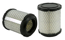 ENGINE AIR FILTER FOR JEEP COMPASS PATRIOT DODGE CALIBER Carquest 83014