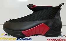 Nike Air Jordan 15 Retro CDP sz 11.5 XV space jam playoffs xi iv iii viii kubo