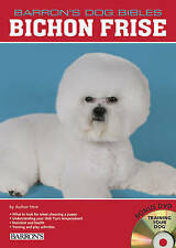 Bichon Frise by Richard G. Beauchamp (Mixed media product, 2009)