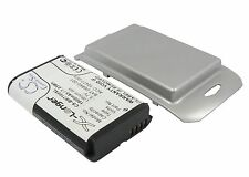 UK Battery for Blackberry 7100 7100r ACC-10477-001 BAT-06860-001 3.7V RoHS
