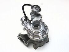Turbolader Mazda 323 / 626 DiTD 2,0 TD (1998-2003) VJ27
