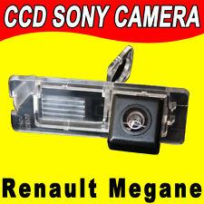 Rückfahrkamera 4 Renault Fluence Duster Megane Latitude clio Lutecia car camera