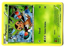 POKEMON (XY8) IMPULSION TURBO N°   8/162 MARISSON