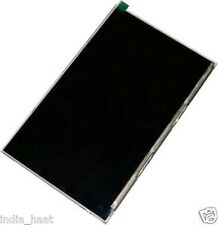 LCD Display Screen  For Samsung Galaxy Tab 3 T211