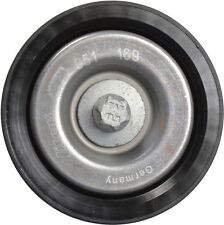 Continental Elite 49196 New Idler Pulley