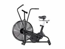 NEW Assault Air Bike Crosstrainer Dual Action Exercise Bike Uses Arms + legs