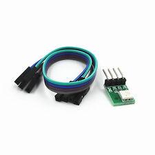 1Stk. Neu 3 Farben 5050 Vollfarb RGB SMD LED Module für Arduino Module MCU