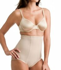 Miraclesuit Shape With Edge Hi-Waist Brief - 2705