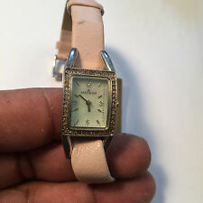 Nice Ladies Anne Klein 10/7437 Analog Watch
