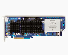 Apple RAID Card for Mac Pro 2006 to 2008 Models